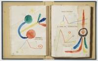 A toute épreuve - die Geschichte zu einem der schönsten Künstlerbücher des 20. Jahrhunderts