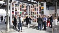 ART BERLIN - warum es eine neue Kunstmesse für Berlin geben soll