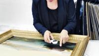 Auctionata Pleite - Web- und Namensrechte gehen an Auktionshaus Historia