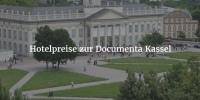 Hotelpreise zur Documenta Kassel - wie man bis zu 20% spart
