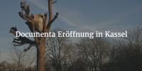 Documenta Eröffnung - diese Kunstwerke sind in Kassel schon zu sehen