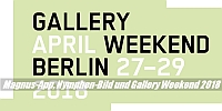 DiCaprio wird Kunst-App Investor, Gallery Weekend News und #MeToo Eklat in Manchester