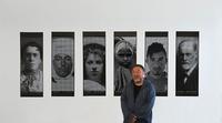 Ai Weiwei Werke - 6 Poster als Benefizauktion bei ebay