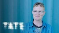 Charlotte Prodger gewinnt Turner-Preis 2018 mit Smartphone Film