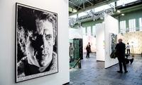 art berlin 2019 - Galerien, Künstler & Programm