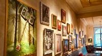 COLLECTION NIGHT - Berliner Kunstsammler zeigen Ihre Sammlungen