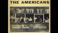 Fotograf Robert Frank geht - The Americans bleibt