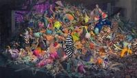 6 Tipps zur Berlin Art Week - die Mittwoch Highlights