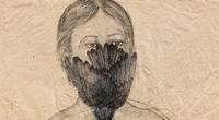 Zeichenkunst - die Sammlung Guerlain zu Gast in der Albertina