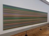 Kunstkompass 2019 - Gerhard Richter & Arthur Jafa führen das Ranking an