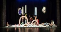 Kunstpreis - Turner Prize geht an alle nominierten Künstler