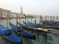 Kunstbiennale Venedig auf das Jahr 2022 verschoben