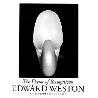 Edward Weston Auktionsrekord bei Sothebys