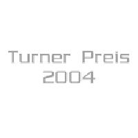 Turner Preis 2004 an Jeremy Deller
