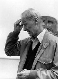 Richard Artschwager erhält Kunstpreis