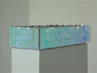 Kunsthalle Berlin erste Entwürfe