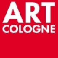 Daniel Hug neuer Art Cologne Direktor