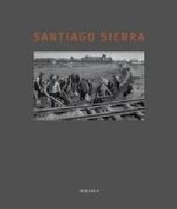 Santiago Sierra - Haus im Schlamm