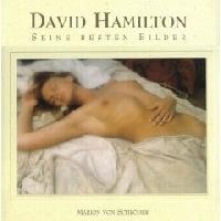 David Hamilton wird 75