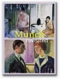 Edvard Munch Ausstellung in Dortmund