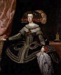 Diego Velázquez Auktion und Ausstellung