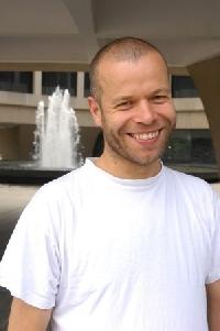Wolfgang Tillmans erhält Kulturpreis 2009