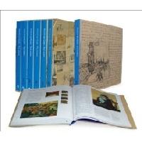 Van Gogh - Briefe Online und als Gesamtausgabe