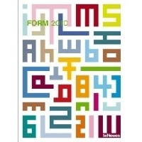 Kunstkalender 2010 - unsere Favoriten