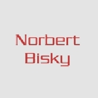Norbert Bisky Ausstellung in Berlin