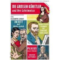 art news - Kippenberger, Polaroid Auktion, Ropac und teuerste Zeichnung