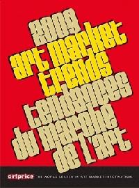 Art Market Report 2009