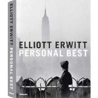 """Elliott Erwitt """"Personal Best"""" - seine wichtigsten Fotografien"""