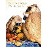 Walton Ford Bild für über 1 Million Dollar versteigert