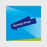 Fotobookfestival - Dummy Preis Gewinner 2010