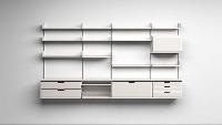 Design: Dieter Rams Ausstellung in Frankfurt