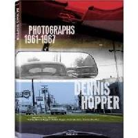 Dennis Hopper gestorben - aber Kunst und Fotografie bleibt