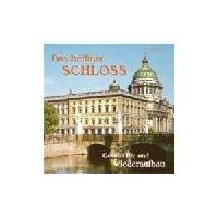 Berliner Stadtschloss - vorerst kein Bau?