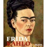 Lange Frida Kahlo Nacht im Martin Gropiusbau