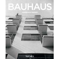 Bauhaus Ausstellung in Europas Kulturhauptstadt Pécs