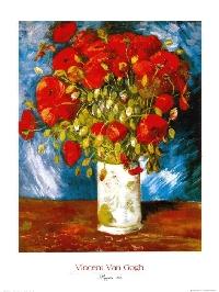 Van Gogh Gemälde in Kairo gestohlen