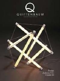 Design Auktion bei Quittenbaum Nr.091C