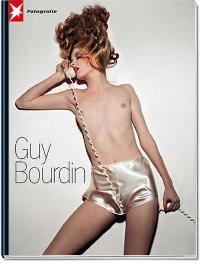Stern Fotografie Guy Bourdin - Nr.61