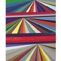 Kunst von Lehman Brothers bringt Millionen