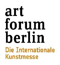 Art Forum Berlin - Vorschau in Bildern