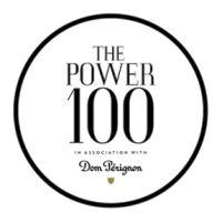 Die 100 einflussreichsten Personen des Kunstmarktes