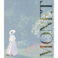 Monet in Paris - alle Ausstellungen