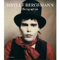 Fotografie - Sibylle Bergemann gestorben