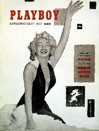Playboy versteigert Kunstsammlung bei Christies