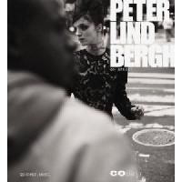 Peter Lindbergh Katalog zur Berlin Ausstellung