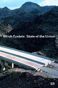Mitch Epstein Ausstellung Bonn